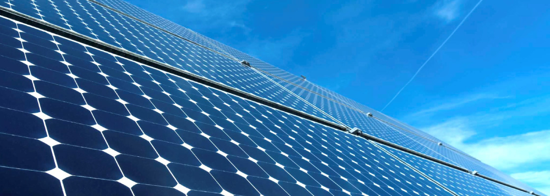 Only Buy Quality Solar Products Gippsland