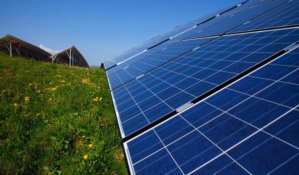 quality Solar Gippsland